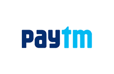 Paytm-Logo.png